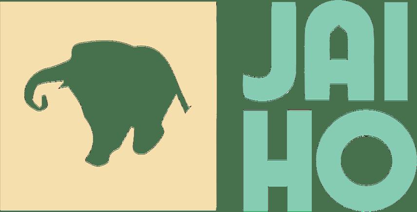 Jai Ho Beer