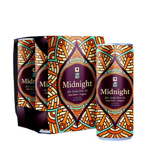Midnight-Beer-Can-JaiHo-Four-Pack